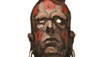 SNK vs. Capcom: SVC Chaos Art Gallery image #47