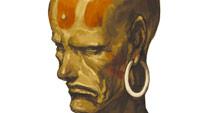 SNK vs. Capcom: SVC Chaos Art Gallery image #48