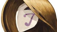 SNK vs. Capcom: SVC Chaos Art Gallery image #52