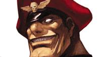SNK vs. Capcom: SVC Chaos Art Gallery image #56