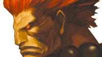 SNK vs. Capcom: SVC Chaos Art Gallery image #58