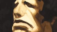 SNK vs. Capcom: SVC Chaos Art Gallery image #60