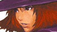 SNK vs. Capcom: SVC Chaos Art Gallery image #62