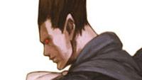 SNK vs. Capcom: SVC Chaos Art Gallery image #65