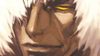 SNK vs. Capcom: SVC Chaos Art Gallery image #68