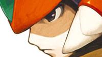 SNK vs. Capcom: SVC Chaos Art Gallery image #70