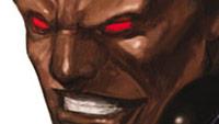 SNK vs. Capcom: SVC Chaos Art Gallery image #72