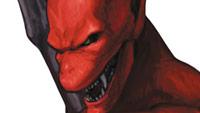 SNK vs. Capcom: SVC Chaos Art Gallery image #74