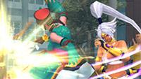 Fatal Fighter image #4