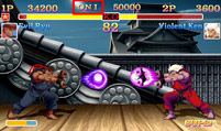 Oni high score image #1