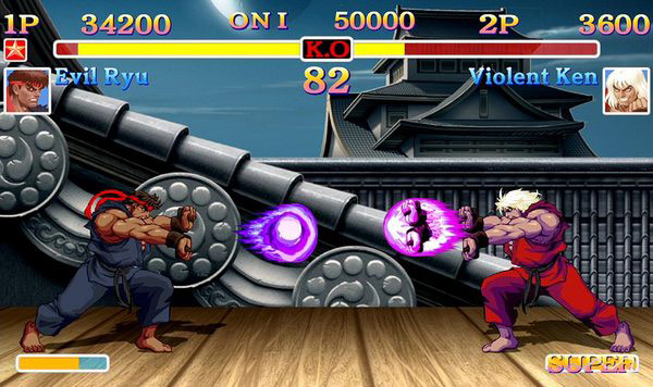 Ultra Street Fighter 2: The Final Challengers 13_sf2-new05