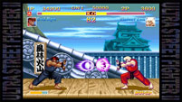 """""""Street Fighter 2: The Final Challengers""""? image #6"""