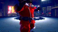 Street Fighter on VR?  image #1