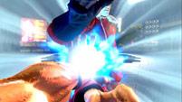 Street Fighter on VR?  image #3
