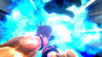Street Fighter on VR?  image #4