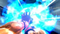 Street Fighter on VR?  image #5