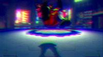 Street Fighter on VR?  image #6
