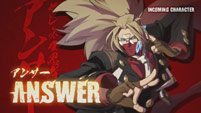 Xrd New Content image #1