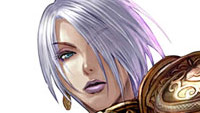 Soul Calibur 4 Art Gallery image #3