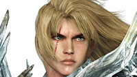 Soul Calibur 4 Art Gallery image #6