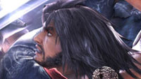 Soul Calibur 5 Art Gallery image #3