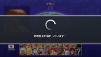 Ultra Street Fighter 2 screenshots image #3