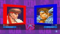 Ultra Street Fighter 2 screenshots image #7