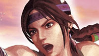 Street Fighter X Tekken Art Gallery image #18