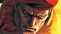 Street Fighter X Tekken Art Gallery image #28