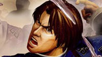 Street Fighter X Tekken Art Gallery image #55