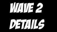 Injustice 2 wave 2 beta codes info image #1