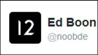 Ed Boon hinting at a beta update image #1