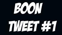 Ed Boon tweets image #1