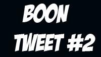 Ed Boon tweets image #2