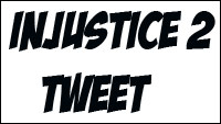 Injustice 2 reveal delayed image #1