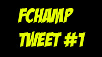 Filipino Champ's Ultimate Marvel vs. Capcom 3 tweets image #1
