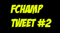Filipino Champ's Ultimate Marvel vs. Capcom 3 tweets image #2