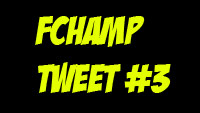 Filipino Champ's Ultimate Marvel vs. Capcom 3 tweets image #3