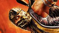 Mortal Kombat 9 Art Gallery image #2