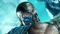 Mortal Kombat 9 Art Gallery image #3