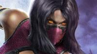 Mortal Kombat 9 Art Gallery image #4