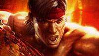 Mortal Kombat 9 Art Gallery image #5