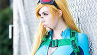 Cosplay Galleria image #3