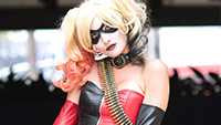 Cosplay Galleria image #5