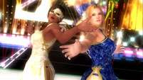 New Dead or Alive 5 Last Round costumes image #9