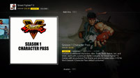 Street Fighter 5 50% off image #3