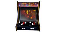 Arcade Cabinet image #1