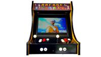 Arcade Cabinet image #2