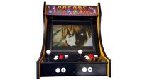 Arcade Cabinet image #3