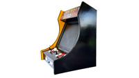 Arcade Cabinet image #4